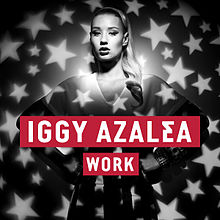 Iggy_Azalea_-_Work,_single_cover