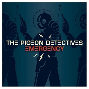 The-Pigeon-Detectives-Emergency-521359