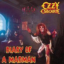 220px-Ozzy_Osbourne_Diary_of_a_Madman