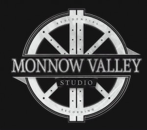 Monnow Valley Studio