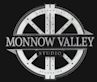 Monnow Valley Studio